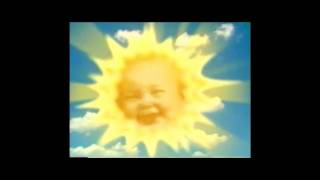 Video Funny Day with new Sun Baby Clips Part 6 download MP3, 3GP, MP4, WEBM, AVI, FLV Agustus 2018