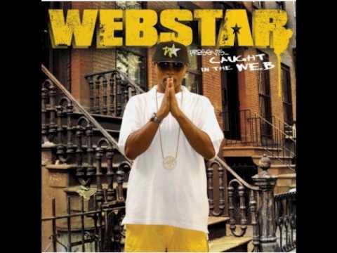 DJ Webstar - Chicken Noodle Soup
