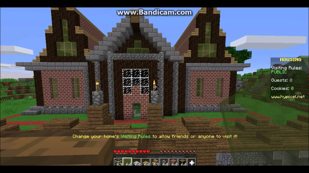 how to find home in minecraft single player Gta v pc mod single player apartment installation guide changelog: player get snapped back to their apartment while entering their own home fixed 181.