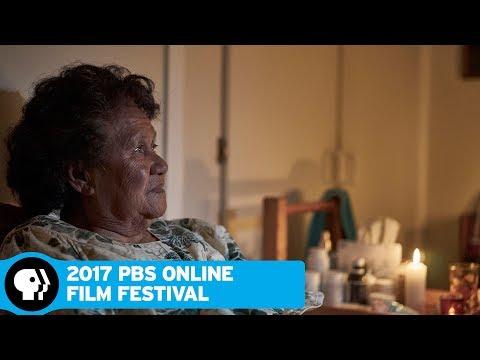 2017 ONLINE FILM FESTIVAL | Maria | PBS