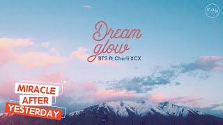 Baixar 「Vietsub」 Dream Glow - BTS (방탄소년단), Charli XCX | BTS WORLD OST Part.1