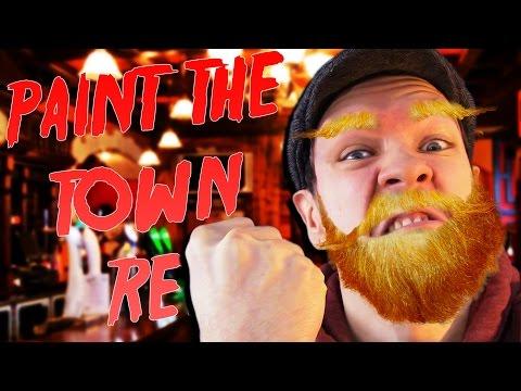 Full Download Markiplier Jacksepticeye Irish Pub