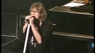 Def Leppard Nov 25 2002 Tokyo Japan Full Concert
