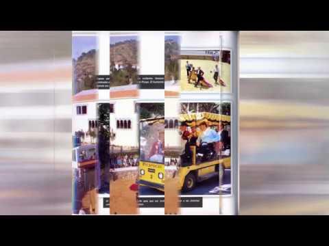 Pelicula Hotel Monte Picayo Y Sus Trabajadores