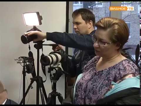 Публичные слушания по проекту застройки в деревне Сапроново