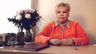 Дочка плохо кушает, что делать?(Видеоответ на вопрос с ветки онлайн консультации ресурса Владмама. Текст вопроса: