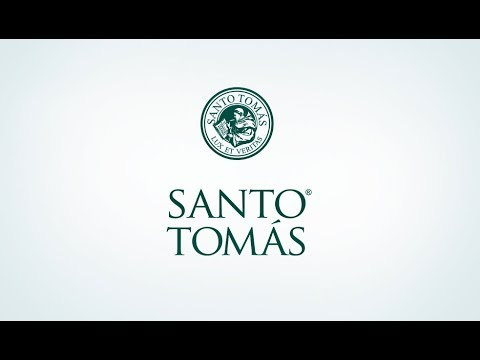 Cancion Santo Tomas 10 Horas