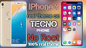 How to root Tecno Pouvoir 2 and Install TWRP custom recovery