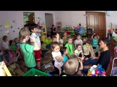 Словарные слова 1 4 класс в стихах, играх, пословицах и