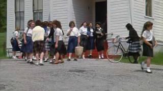 Miss Shannon s School for Girls