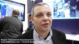 Компания Arecont Vision. ТБ-2012.(, 2012-02-24T06:30:55.000Z)