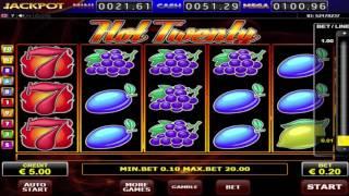 видео Игровой автомат Fruitilicious играть онлайн бесплатно в демо