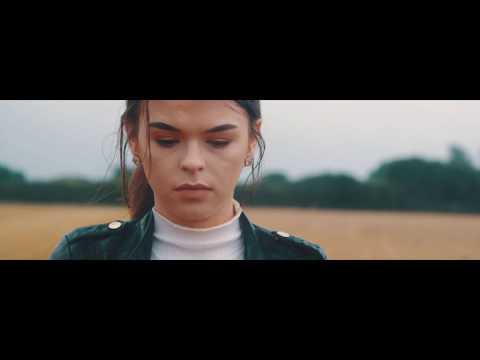 Drake - Fake Love (Olivia)