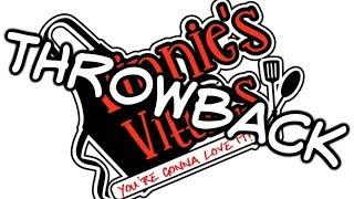 Vinnie&#39s Oh so Easy Chicken Pot Pie!