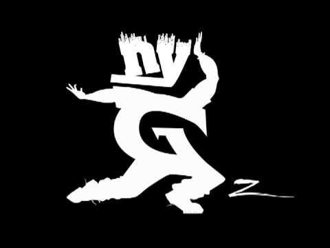 NYG'z - last night (produced by DJ PREMIER)