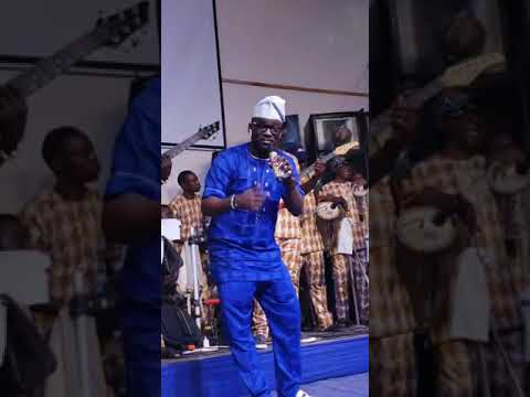 Download Mr Lagos  pasuma latest