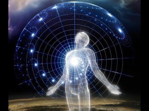 Resultado de imagem para ciencia da gratidão holografica