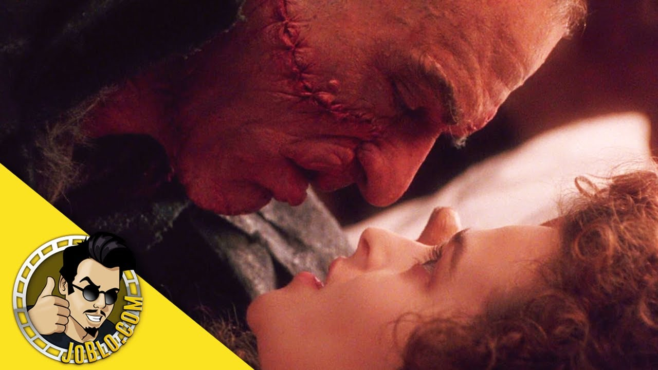 Download Mary Shelley's Frankenstein: The Best Movie You Never Saw