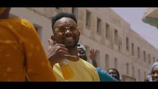 Смотреть клип Elzo Jamdong - Présséa Fresh