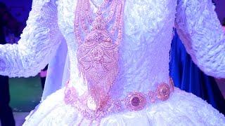 Nizamettin & Bahar - Kurdische Hochzeit - Part 05 - Muzik: Ali Cemil & Halit Bilgiç - by Evin Video
