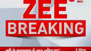 Breaking News: 4 Naxals gunned down by security forces in Sukma