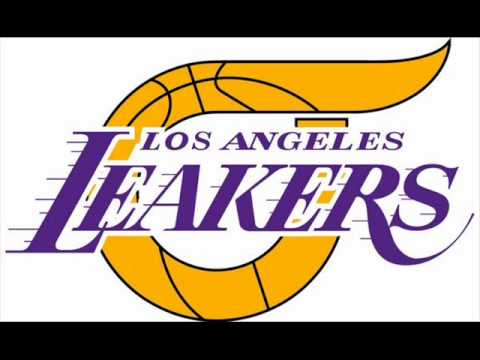 LA Leakers feat  YG, Game & Snoop Dogg - Purp & Yellow