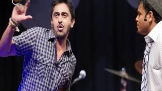 Hindiyen dena athal  6  Sri lankan funny video by  gossip lanka matara