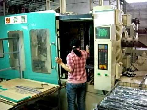 Go Metal Industrial Co., Ltd.
