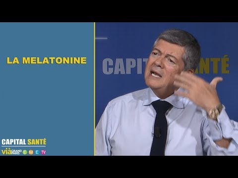 Melatonin Tablets Sleep : Bon de réduction - Herbes - Bénéfice | Comment faire une cure ?