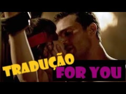 Liam Payne, Rita Ora For You - Tradução (Fifty Shades Freed) Legendado