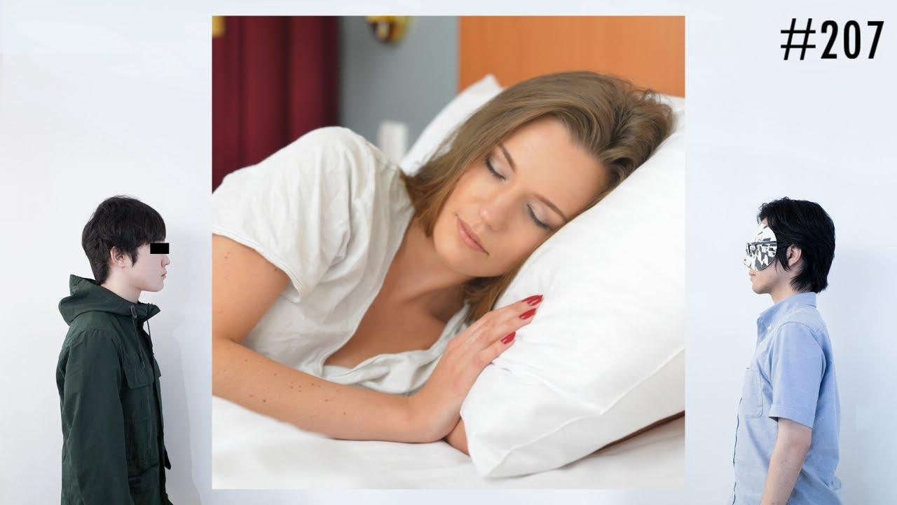 匿名ラジオ/#207「子どもを寝かしつけられるような『入眠用のおはなし』に挑戦してみよう!」