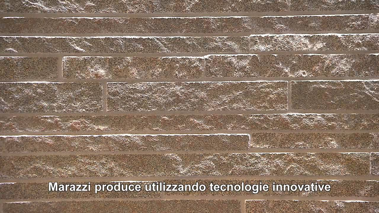 Guida per realizzare la tua casa rivestimenti per for Finta pietra per interni leroy merlin