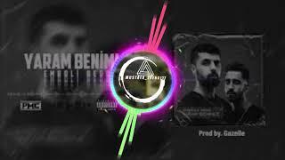 Emboli & Bedo Yaram Benimle (Gustavo Remix) Resimi