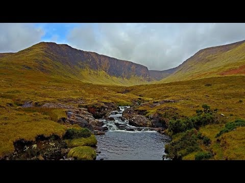 Ireland Travel Guide 2018 ☘ (5 FUN Things You NEED TO DO !)