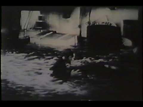 Harold Lloyd TV Interview 1962 (3/3)