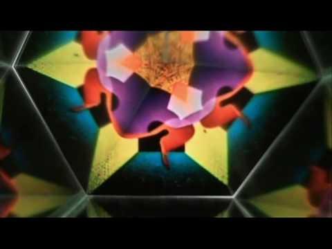 Rey Pila - No. 114 (Official Video)