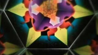 Rey Pila - No. 114 (Video Oficial)
