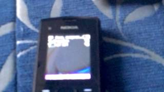 Из простого телефона делаем снсорный