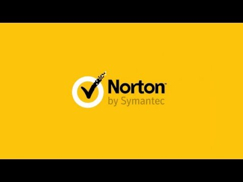 Norton Tutorial & Review - Antivirus Software 2017
