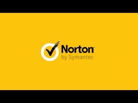 Norton Tutorial & Review - Antivirus Software