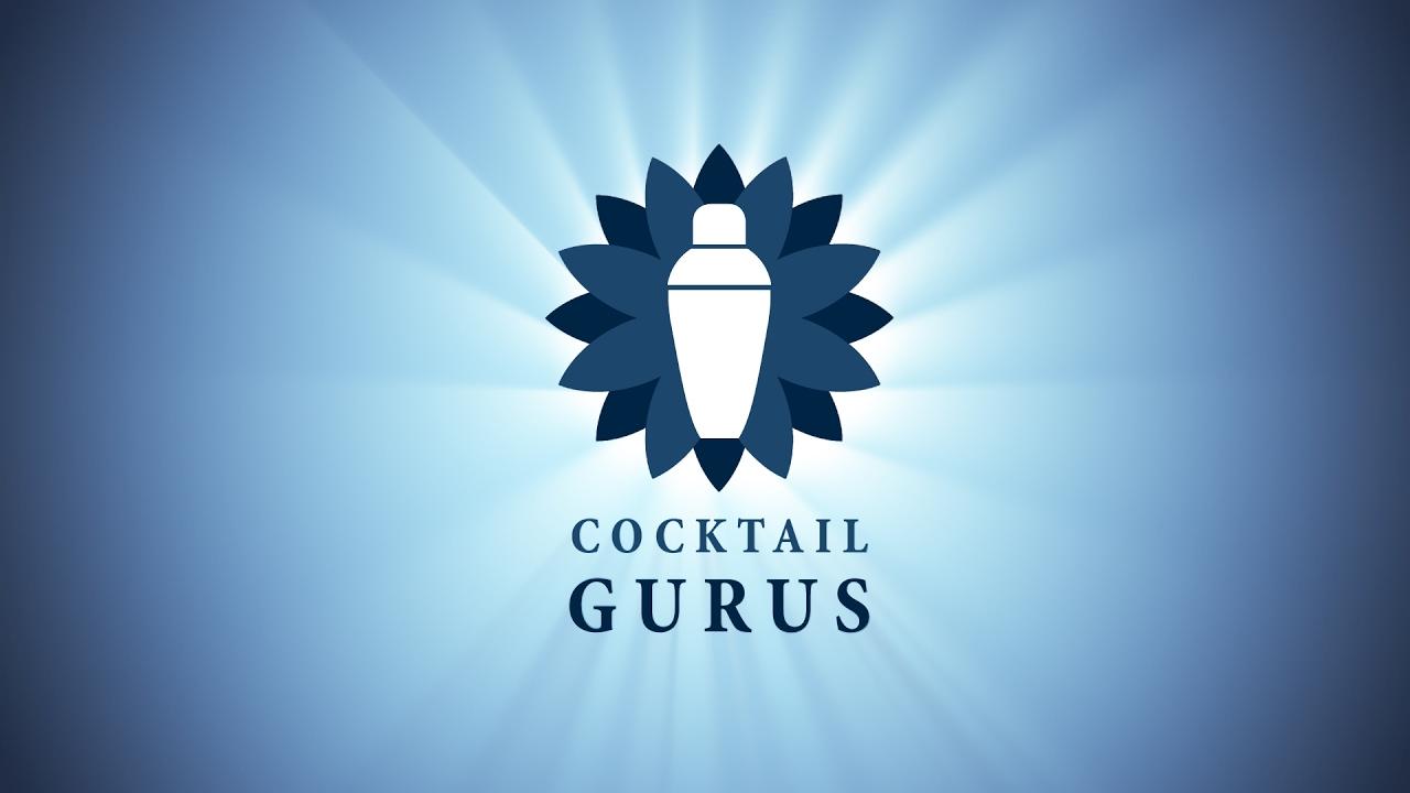 Künstlerisch Longdrink Rezepte Referenz Von Die Cocktail - Wir Haben Die Besten