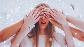 Алиса Кожикина - СДАЙ НАЗАД//Клип на песню Алисы
