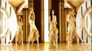 시크릿 Secret - Madonna Parody Compilation feat Various Celebs