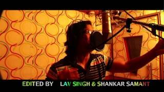Salaam India Pranaam India Music Album - Manoj Kumar