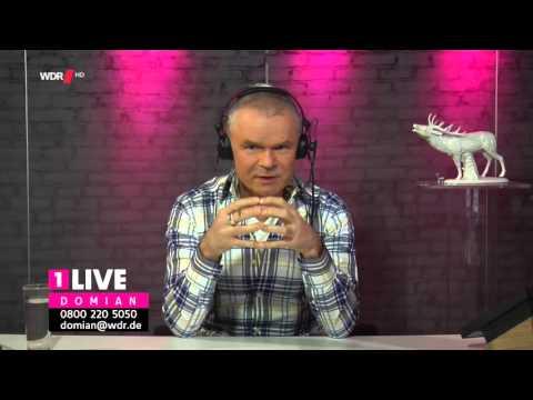Domian 2016-01-14 HDTV