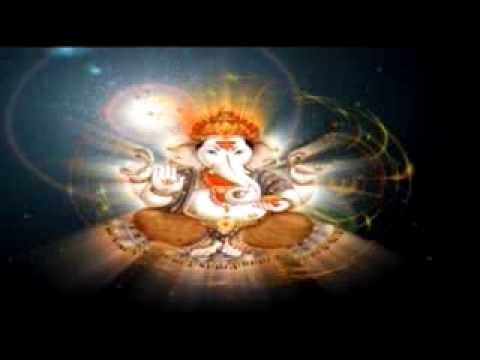 sujangarh NANDU NE BHAVE BINANI 1