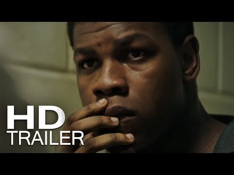DETROIT EM REBELIÃO | Trailer (2017) Legendado HD