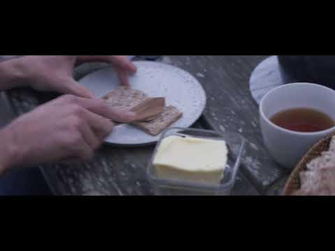 Wasa - Unser Swimming Pool - Unser Brot   TV Spot 2017