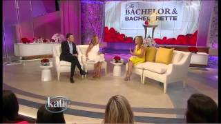 Where Are the First Bachelor and Bachelorette Now?