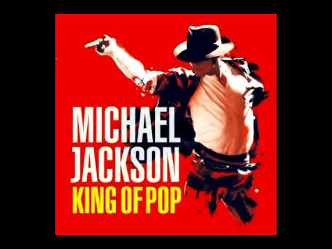 Michael Jackson - 1 Hour of  - DJ Storm